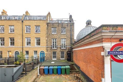 5 bedroom terraced house for sale - Kennington Park Road, Kennington, London, SE11