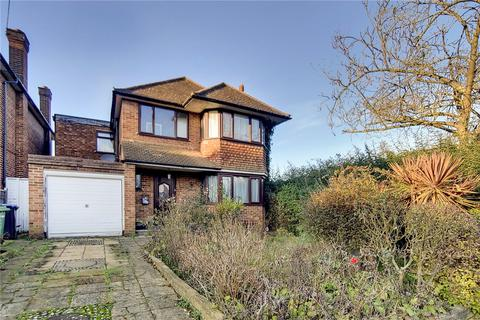 4 bedroom detached house for sale - Adams Close, Kingsbury London, NW9