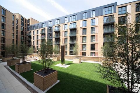 2 bedroom apartment - Southside, St Johns Walk, Birmingham, B5 4TL