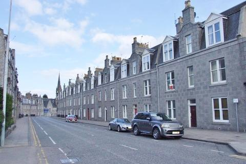 1 bedroom flat to rent - Great Western Road, Mannofield, Aberdeen, AB10 6PA