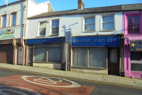 Office for sale - Oxford Street, Aberpennar, Mountain Ash, Rhondda Cynon Taff, CF45