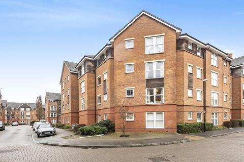 2 bedroom apartment to rent - Yersin Court,  Swindon,  SN1