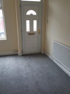 2 bedroom property - Upper Clara St, Kimberworth, Rotherham