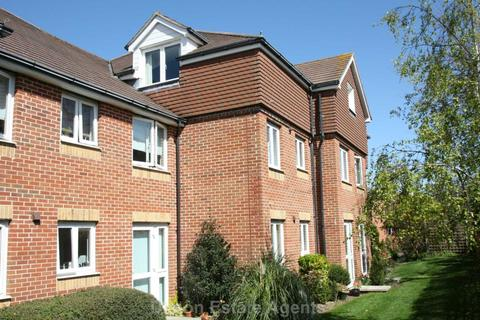 1 bedroom retirement property for sale - Canberra Close, Alverstoke