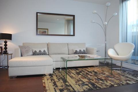 2 bedroom apartment - South Boulevard Baltimore Wharf E14