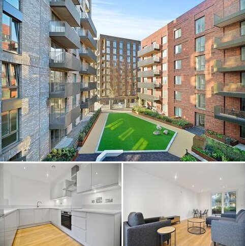 3 bedroom townhouse to rent - 3 bedroom Ground Floor Town House in Royal Albert Wharf