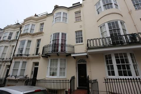 1 bedroom flat to rent - Devonshire Place, Brighton