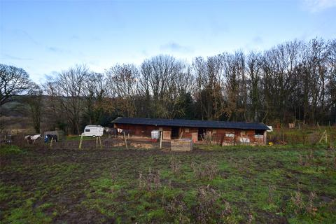 Equestrian property for sale - Consett Lane, Allensford, Consett, DH8