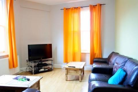 1 bedroom house share - Sharrow Lane, , Sheffield, S11 8AN