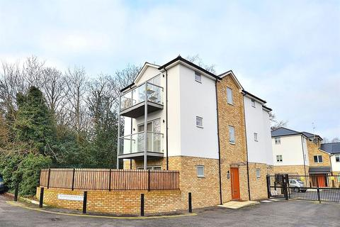 1 bedroom apartment to rent - 1 bedroom Second Floor Apartment in South Woodford