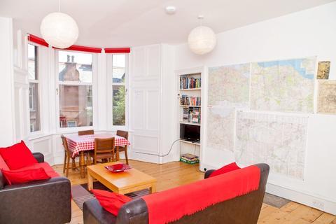 3 bedroom flat to rent - Macdowall Road, Marchmont, Edinburgh, EH9