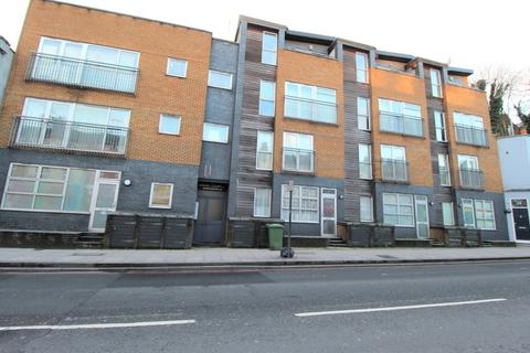 2 bedroom apartment - Angel Court, Loampit Hill, Lewisham, SE13