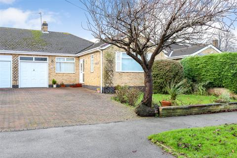 3 bedroom bungalow - The Lunds, Kirk Ella, Hull, HU10