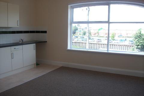 1 bedroom flat - Knutsford Road, , Warrington, WA4 1AB