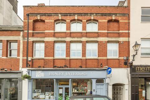 2 bedroom flat to rent - Flat , Waterloo Street, BS8