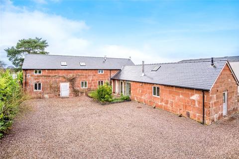 4 bedroom house for sale - Brandwood, Myddle, Shrewsbury