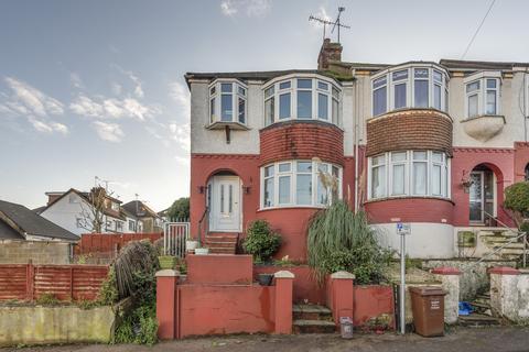 3 bedroom end of terrace house for sale - Shottenden Road Gillingham ME7