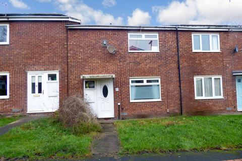 2 bedroom terraced house for sale - Guisborough Drive, Tyne & Wear, North Shields, Tyne and Wear, NE29 8BS
