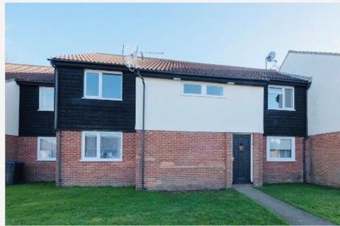 1 bedroom flat for sale - St. Albans Road, Hersden, Canterbury
