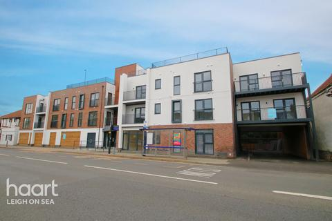 3 bedroom flat for sale - London Road, Leigh-on-Sea