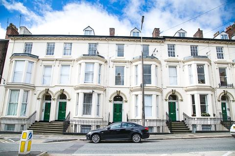 2 bedroom apartment to rent - 18 Belvidere Road L8