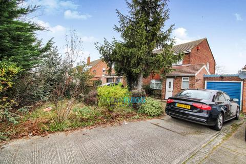 3 bedroom semi-detached house - Parlaunt Road - Open & Operating As Normal