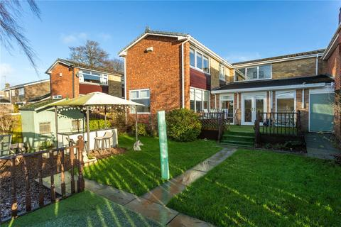 4 bedroom house for sale - Hardwick Road, Sedgefield, Stockton-on-Tees, TS21