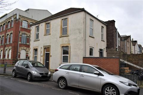 3 bedroom end of terrace house - Roman Road, Easton, Bristol, BS5