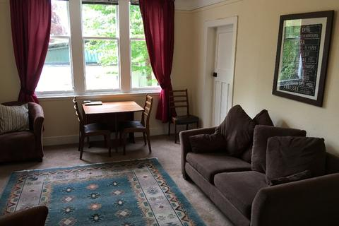 2 bedroom flat to rent - Learmonth Crescent, Comely Bank, Edinburgh, EH4
