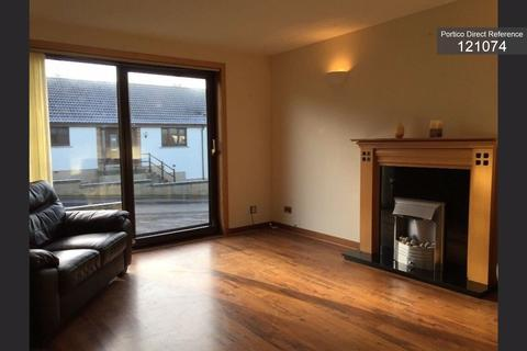 2 bedroom end of terrace house to rent - Burnett Place, Thurso, KW14