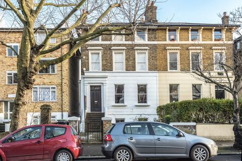2 bedroom flat for sale - Wickham Road London SE4