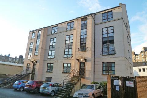 2 bedroom flat to rent - Rodney Place, Canonmills, Edinburgh, EH7