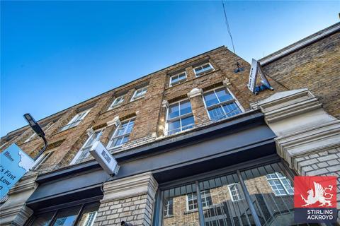 2 bedroom apartment for sale - Rivington Street, London, EC2A