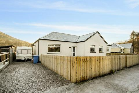 4 bedroom detached bungalow for sale - Inveraird, 3-4 Abrach Road, Inverlochy, Fort William, Inverness-shire, Highland PH33 6LZ