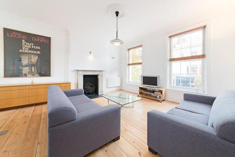 4 bedroom terraced house to rent - Ledbury Road, Notting Hill, London, W11