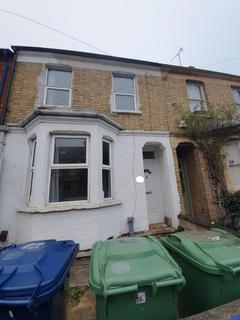 5 bedroom terraced house to rent - Warwick Street,  HMO Ready 5 Sharers,  OX4