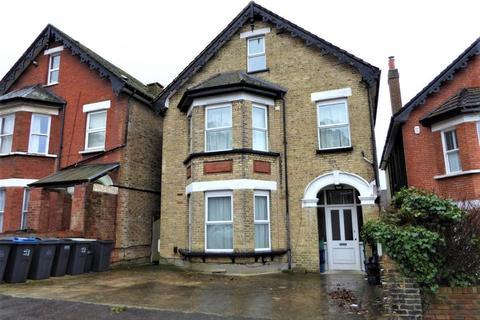 1 bedroom apartment - Birdhurst Rise, South Croydon