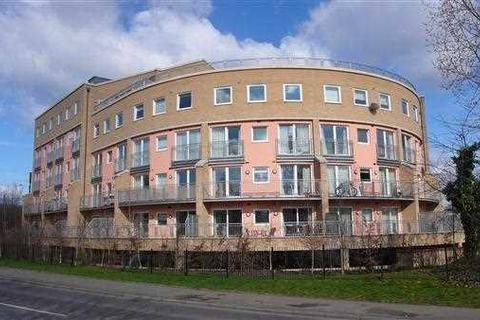 1 bedroom apartment for sale - Wooldrige Close, Bedfont