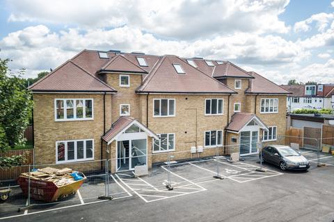 2 bedroom apartment for sale - Sutton Common Road, Sutton