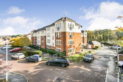 1 bedroom flat for sale - Addsion Road, Tunbridge Wells