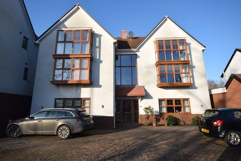 1 bedroom apartment for sale - Highfield Road, Hall Green