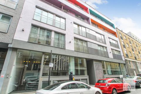 1 bedroom flat to rent - Plumbers Row, Spitalfields, London, E1