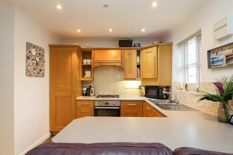 1 bedroom apartment for sale - Pickard Drive, Sheffield