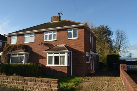 3 bedroom semi-detached house for sale - Blair Road, Trowbridge