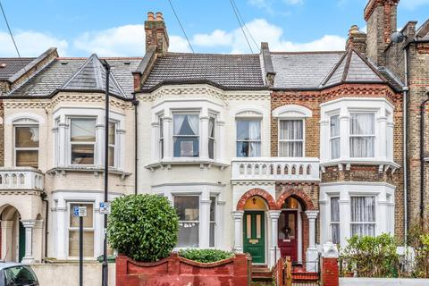 4 bedroom terraced house for sale - Craster Road, Brixton