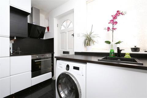 1 bedroom property for sale - High Road, East Finchley, London, N2