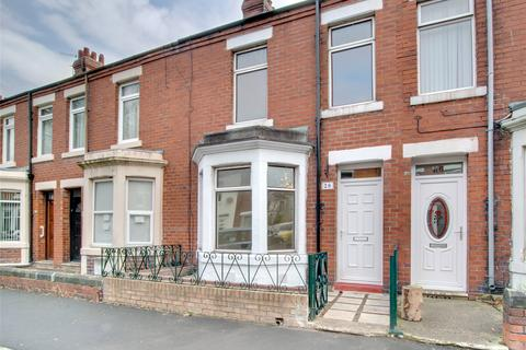 2 bedroom terraced house for sale - Dunston