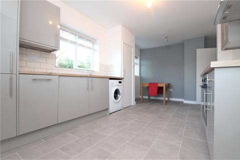 3 bedroom house to rent - Eddystone Walk, Stanwell, Middlesex, TW19