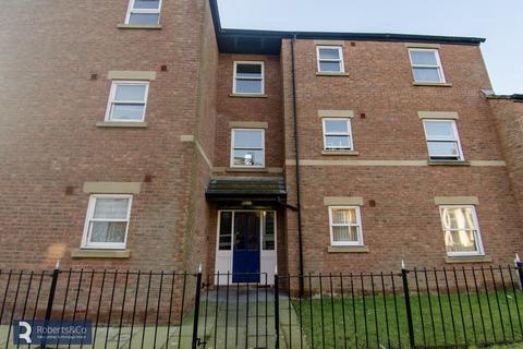 1 bedroom apartment for sale - Spring Bank, Preston