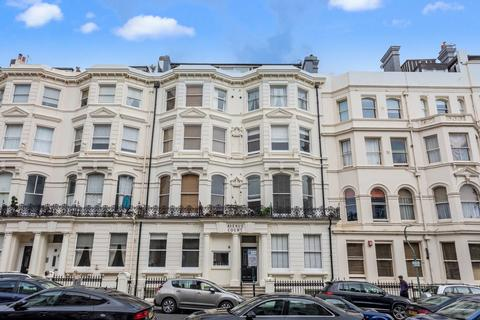 1 bedroom flat to rent - Palmeira Avenue, HOVE, East Sussex, BN3